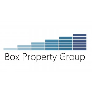 box property group logo