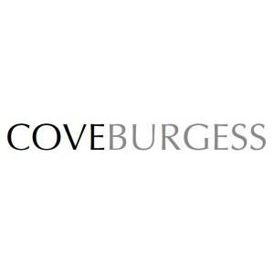 coveburgess logo