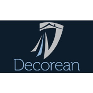 decorean logo
